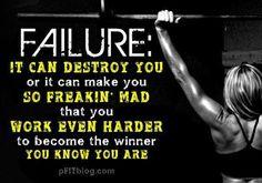 'Like', 'Share' & 'Retweet'!   #motivation #inspiration #febisola #KingDavid #wisdom #quotes #proverbs #business #success #wealth #rich  http://youtube.com/thekpi3