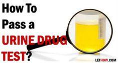 How to pass a drug test? Beat a drug test fast. Clear a mouth swab drug test. Methods to pass a urine drug test. Tricks to pass a hair follicle drug test. Weed Detox, Thc Detox, Drug Detox, Baking Soda Detox Drink, Best Way To Detox, Cider Vinegar Weightloss, Hair Test, Home Detox, Baking Soda Cleaning