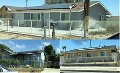 San Bernardino, CA 92301; Transaction Type: Refinance - Cash-out; Purpose: Working Capital - Other REO; Property Type: SFR – Detached; Lien Position: 1st; LTV: 55%; LOAN Amount:  $214,000.00; NOTE Rate: 8.750%; TERM: 5 Years; Status: FUNDED; Settlement Date: 5/18/2017 5 Years, Purpose, Note, San, Outdoor Decor