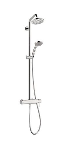 Best Of Delta Wall Bar Hand Shower System