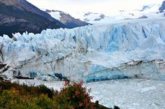 Argentina - the Travel Passion blog