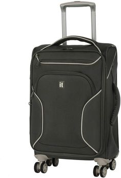 a14867201 Samsonite Lineate Underseat Spinner Carry On | Products