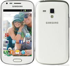 http://2computerguys.com/samsung-galaxy-ace-ii-x-s7560m-4gb-white-new-unlocked-smartphone-android-4-0-icssamsungs7530m-p-17221.html