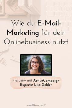 Kann Marketing auch ethisch sein? Das und mehr erfährst du in dieser Folge von Pyjama-Business mit E-Mail-Marketing Expertin Lisa Gebler. Mobile Marketing, E-mail Marketing, Content Marketing, Evernote, E Mail Template, E-mail Design, Interview, Entrepreneurship, Coaching