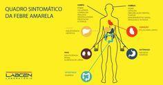 #News  Minas já tem 110 casos suspeitos de febre amarela e realiza vacinação domiciliar