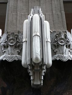 Art Deco Tiffany Ceiling Lights Lighting Pendant Lantern