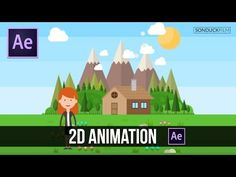 After Effects Tutorial: Easy Animation After Effects Tutorial: Easy Animation <!-- Begin Yuzo --><!-- without result -->Related Post Love Poster Love Wall Art Love Print Printable Art. They are friendly … Motion Design, Adobe After Effects Tutorials, Effects Photoshop, Adobe Photoshop, Character Design Tutorial, Character Design Animation, Photoshop Animation Tutorial, Vfx Tutorial, Cgi