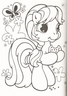 My Little Pony Coloring Book Inspirational Old My Little Pony Coloring Pages at Getdrawings Letter B Coloring Pages, Horse Coloring Pages, Easter Coloring Pages, Disney Coloring Pages, Christmas Coloring Pages, Coloring Pages To Print, Free Printable Coloring Pages, Colouring Pages, Coloring Books