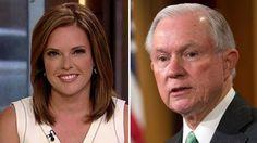 Presumptuous Politics: Sessions' job safe, White House officials say, as ...