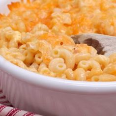 Lemon Garlic & Rosemary Roasted Chicken Recipe | Divas Can Cook