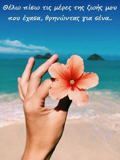 Hawaii Best Activities & Tours and Great Travel Ideas to the Hawaiian Islands – Planning a vacation trip to the Hawaiian Islands? Tiki is here to help make the most out of your trip to Hawaii! Summer Photos, Beach Photos, Images Of The Beach, Tumblr Summer Pictures, Beach Instagram Pictures, Beachy Pictures, Hope Pictures, Beautiful Beach Pictures, Smile Pictures