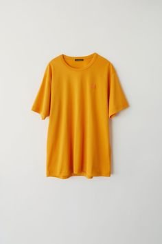 84b977c93 38 Best T Shirts images in 2019 | All saints, Shirts, Graphic t shirts