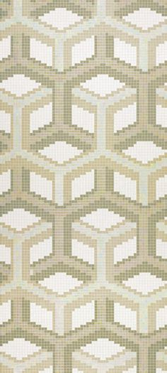 http://www.architonic.com/pmsht/suite-bisazza/1062950