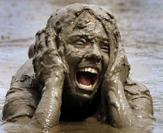 Below is a new devotion I just left on the Cove Presbyterian Church prayer line. You can find a recording of this devotion on the prayer lin. Mud Race, Prayer Line, Crime, John Owen, Dream Meanings, Laugh Out Loud, Nutella, Funny Pictures, Funny Pics