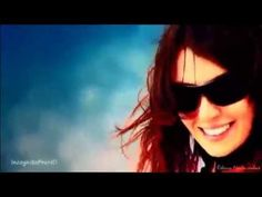 Best of Bossa Nova Cover – Music and Video
