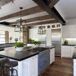 Something Unique For New Kitchen Designs:Great New Kitchen Designs–grand New Kitchen Designs