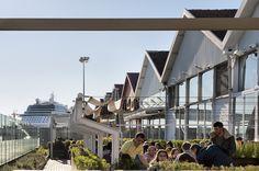 Lisboa - São Vicente #Lisboa #SaoVicente The Neighbourhood, Hunting, Louvre, Building, Pictures, Travel, Lisbon, Voyage, The Neighborhood