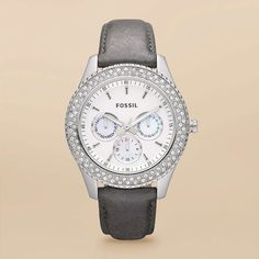 I want this watch.  If I have to buy a watch for Nursing, I should at least invest in a cute one :)