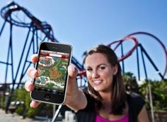 Arrival at Busch Gardens Tampa: Five Tips from a Front Gate Employee | Busch Gardens Tampa