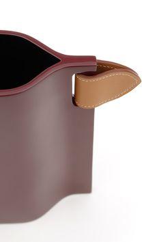 Annam / Hermès / 2015 on Industrial Design Served