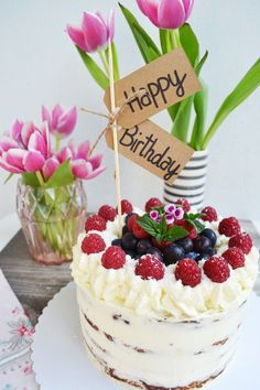 Happy Birthday Wishes, Quotes & Messages Collection 2020 ~ happy birthday images Happy Birthday Flowers Wishes, Happy Birthday Greetings Friends, Happy Birthday Cake Images, Happy Birthday Wishes Images, Happy Birthday Celebration, Birthday Blessings, 21 Birthday, Birthday Quotes, Sister Birthday