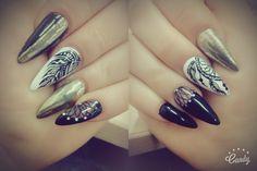 Nails Handmade