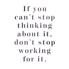 """"""" #quote#possitive#energy#right#now#project#comingsoon#fun#love"""""""