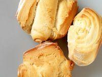 MANTOVANO a forma di pagnotte che pesano dai 100 a 500 grammi.