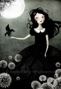 Night..Night