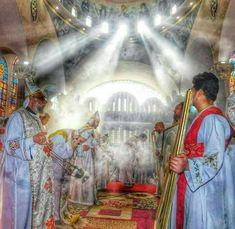 Avatar Wan, Religious Art, Jesus Christ, Worship, Saints, Religion, Spirituality, Crafts, Painting