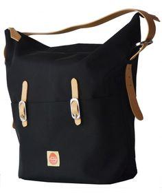 Pacapod Idaho Bag