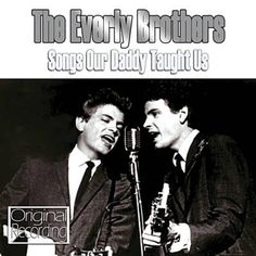 Found Down In The Willow Garden by Everly Brothers with Shazam, have a listen: http://www.shazam.com/discover/track/76967392