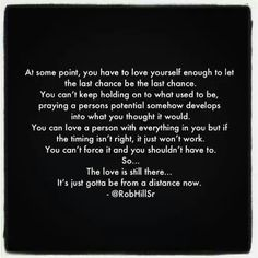 Truth (sadly) #love #relationship #quote
