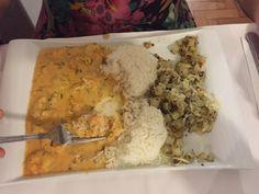 Alquimia dos Temperos, Petrópolis - Comentários de restaurantes - TripAdvisor