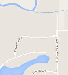 Cobble Creek Farms Subdivision #Champaign/Urbana Il. Area Subdivision #hoodle