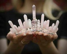 #Corona #Hermosa