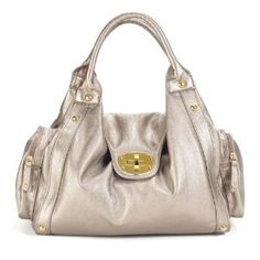 timi & leslie Annette Convertible Diaper Bag! I LOVE THIS!!