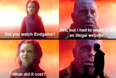 690 Best Movie Humor images in 2019   Funny stuff, Hilarious