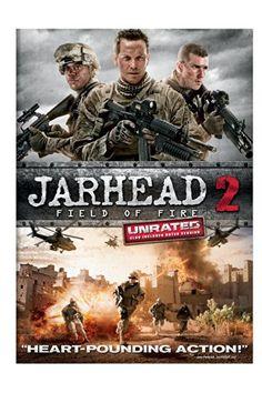 Jarhead 2: Field Of