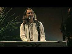 Roger Hodgson - Supertramp - Breakfast in America - Live - Quimper 2010
