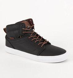 Shoes For Men...