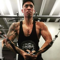One of our customers @sneakerbratco rocking the classic @lionslifeaesthetics and showing off those chest striations! Head to www.lionslifeaesthetics.com to buy your drop tail stringer today for only $15 AUD!  www.lionslifeaesthetics.com  www.lionslifeaesthetics.com  www.lionslifeaesthetics.com -STRINGERS ONLY $15 -SNAPBACKS ONLY $20  GET IN BEFORE THEY ARE ALL SOLD OUT! 10% DISCOUNT STILL APPLIES. USE THE CODE: LIONS10 AT THE CHECKOUT.  Next month we have all new tshirts, stringers…