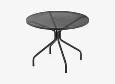Cambi glass table SF3E
