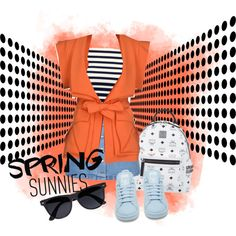 A fashion look from March 2015 in Polyvore by pellipellina.