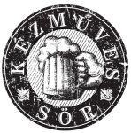 Íme egy oldal, ahol összegyűjtve megtaláljátok a legjobb kézműves sörök készítőit és értékesítési helyeit! Juventus Logo, Team Logo