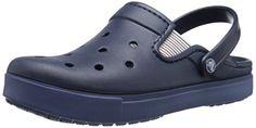 crocs Women's Citilane Flash Mule => Remarkable product available now. : Women's Shoes