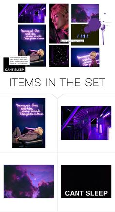 """""""Tarnished"""" by jamlesswangpuppy ❤ liked on Polyvore featuring art"""