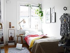 swedish interior design20