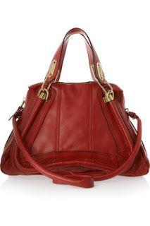 chlor bag replica - Chloe on Pinterest | Chloe Handbags, Chloe and Spring Bags