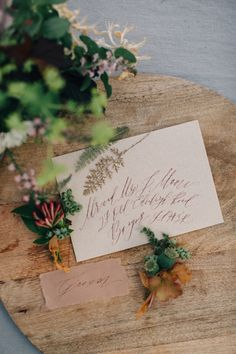 Secret garden inspiration Garden Inspiration, Place Cards, Place Card Holders, Calligraphy, Blog, Penmanship, Blogging, Calligraphy Art, Letter Writing